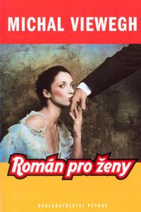 Obrázok Román pro ženy
