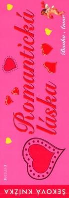 Obrázok Romantická láska Banka Amor