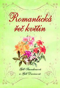 Obrázok Romantická řeč květin