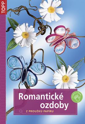 Obrázok Romantické ozdoby