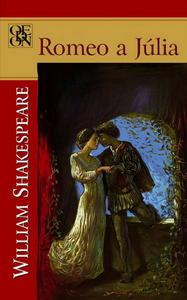 Obrázok Romeo a Júlia