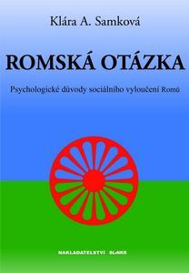 Obrázok Romská otázka