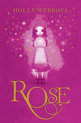 Obrázok Rose