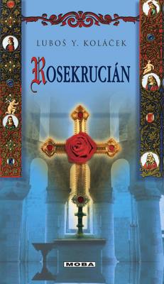 Rosekrucián