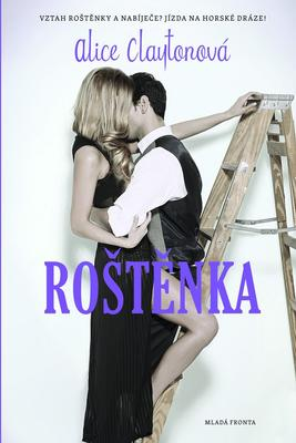 Obrázok Roštěnka