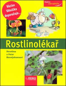 Obrázok Rostlinolékař