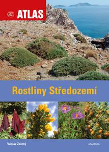 Obrázok Rostliny Středozemí