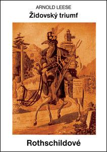 Obrázok Rothschildové