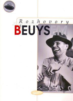 Obrázok Rozhovory s Beuysem