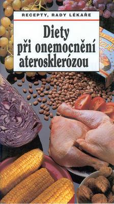 Obrázok RRL: Diety při onem.ateroskl.