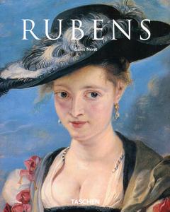 Obrázok Rubens