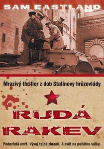 Obrázok Rudá rakev