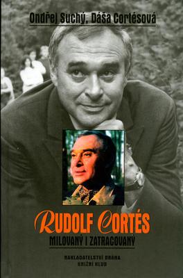 Obrázok Rudolf Cortéz