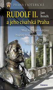 Obrázok Rudolf II. a jeho císařská Praha