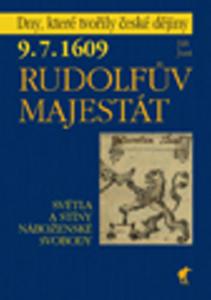 Obrázok Rudolfův majestát