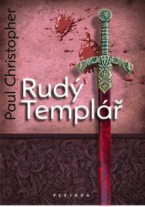 Obrázok Rudý templář