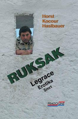 Obrázok Ruksak