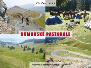 Obrázok Rumunské pastorále