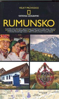 Obrázok Rumunsko