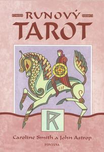 Obrázok Runový tarot