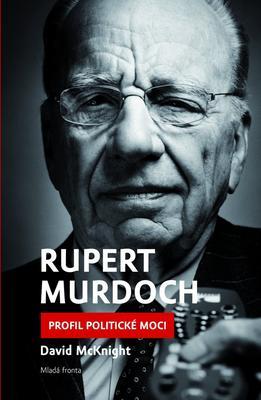 Obrázok Rupert Murdoch