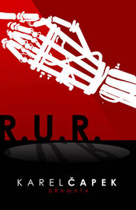 Obrázok R.U.R.