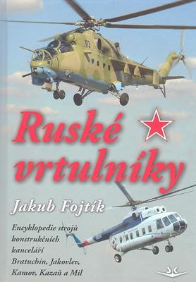 Ruské vrtulníky
