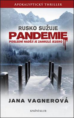 Obrázok Rusko sužuje Pandemie