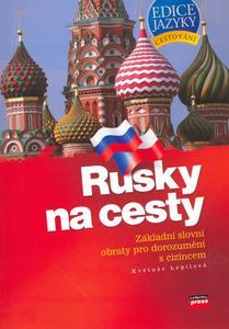 Obrázok Rusky na cesty