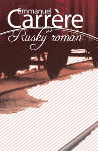 Obrázok Ruský román