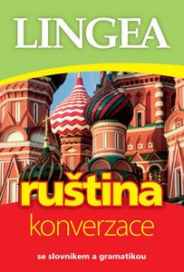 Obrázok Ruština konverzace