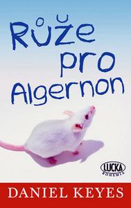 Obrázok Růže pro Algernon