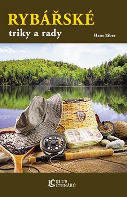 Obrázok Rybářské triky a rady