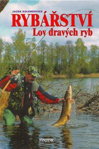 Obrázok Rybářství