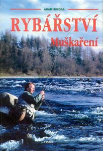 Obrázok Rybářství Muškaření