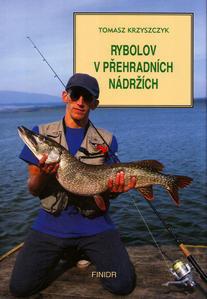 Obrázok Rybolov v přehradních nádržích