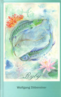 Obrázok Ryby