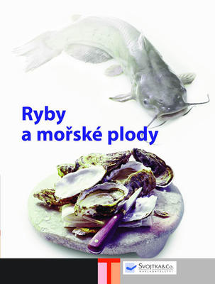 Obrázok Ryby a mořské plody