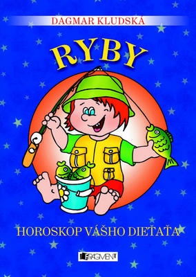 Obrázok Ryby (Horoskop 2011)