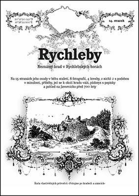 Obrázok Rychleby
