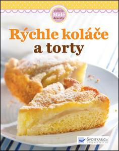 Obrázok Rýchle koláče a torty