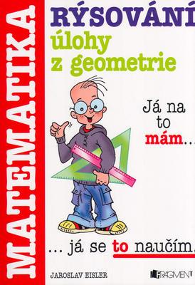 Obrázok Rýsování Úlohy z geometrie Matematika