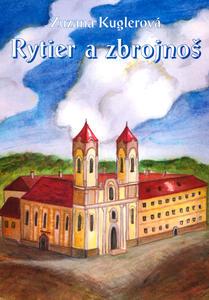 Obrázok Rytier a zbrojnoš