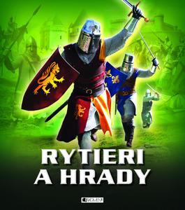 Obrázok Rytieri a hrady