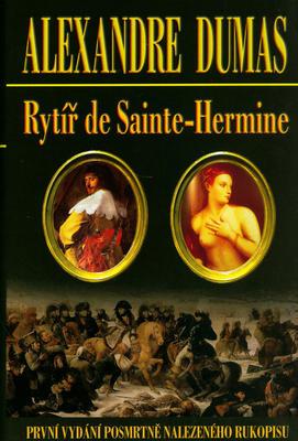 Rytíř de Sainte-Hermine