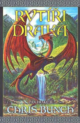 Obrázok Rytíři draka