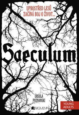 Obrázok Saeculum