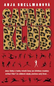 Obrázok Safari klub