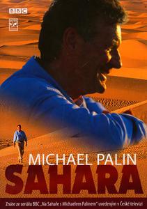 Obrázok Sahara