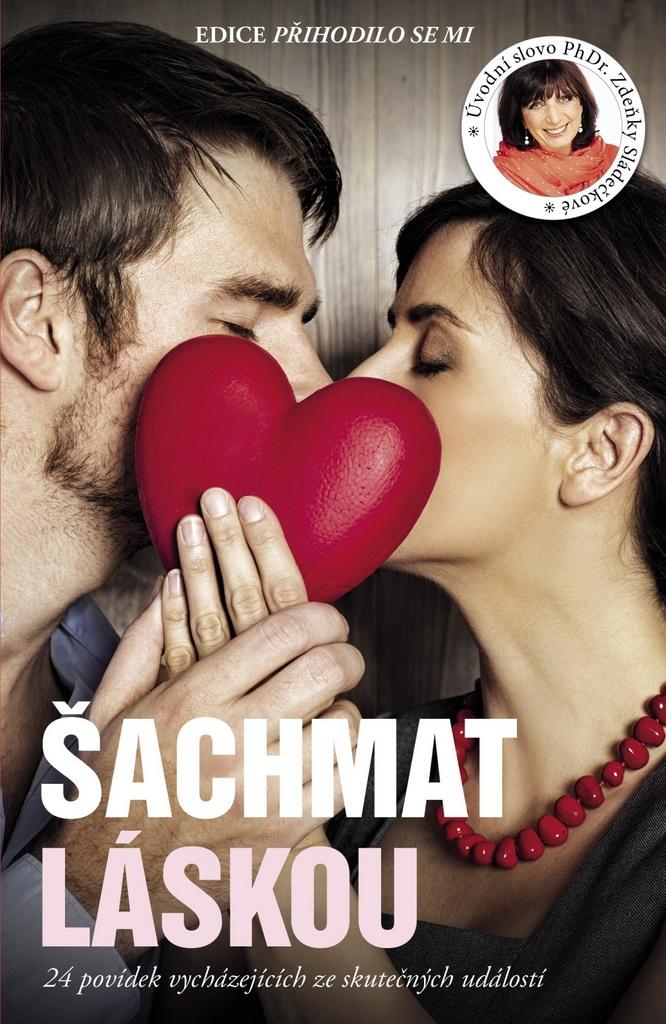 Šachmat láskou